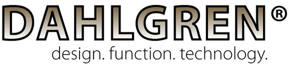 Dahlgren logo 2011