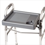 Egan Medical Equipment and Supply Opens Ebay Store