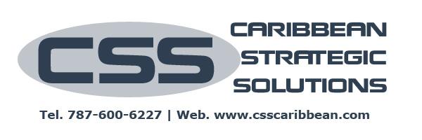 css_top_logo