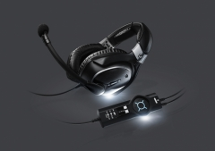 The Sennheiser S1 Digital