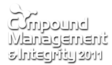 compound_management