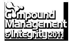 compound_management
