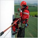 red-jumpsuit-apparatus