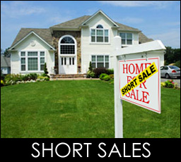 Dekalb County Short Sale Help
