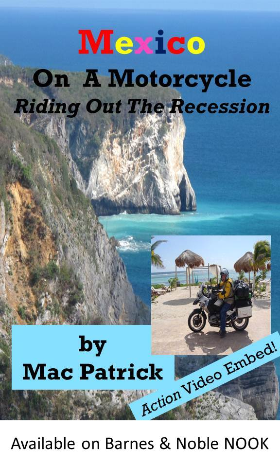 Available on Barnes & Noble NOOK with Action Video
