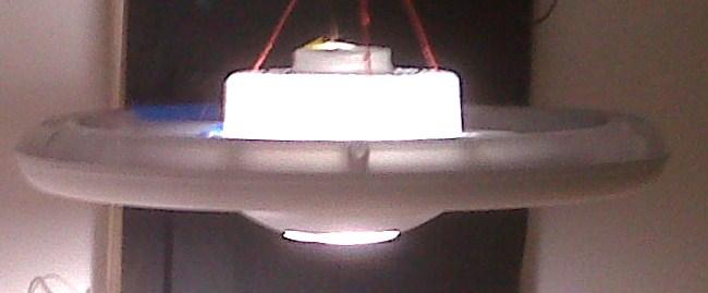HyBeem Uplight Plus