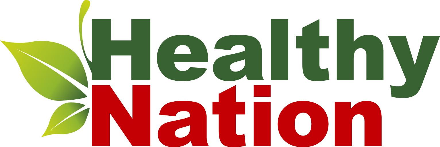 HealthyNation_logo