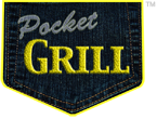 BashPole, LLC - Creator of Pocket Grill