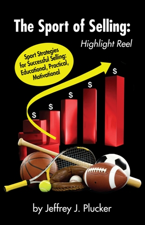 The Sport of Selling: Highlight Reel