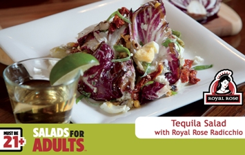 Royal+Rose+Tequila+Salad+225