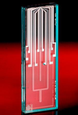 Dolomite_PR_Electrodes