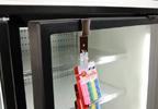FFR-DSI Merchandising Strip for Cooler Door