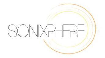 sonixphere