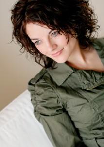 Jennifer-Mergen-Nicole-Marie-A-2011-214x300
