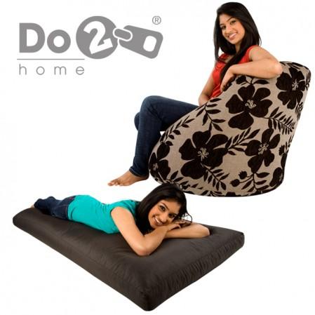 Do2-XL-bed-master-black