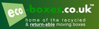 Eco-Boxes