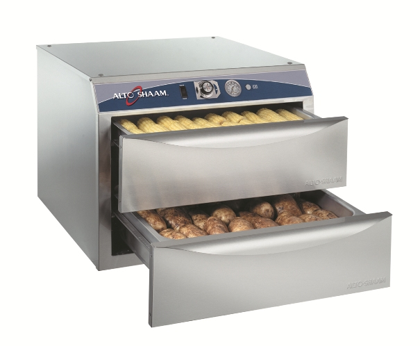 Keep Food Warmer ~ Catering equipment keep food hot with fem s alto shaam
