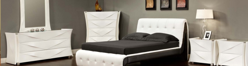 Furniture Stores Long Island New York