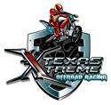 TexasXtremeOfD52aR16cP01ZL_sml
