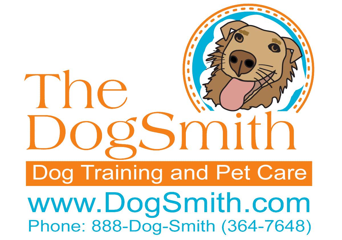 dogsmith
