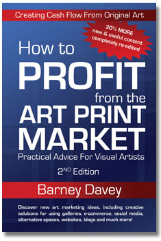 How to Profit from the Art Print Market 2d Edition