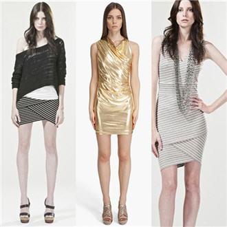 Rodriguez Designer Clothing   Robert Rodriguez Fashion Designer Stylert Com Gaby Schmid Prlog