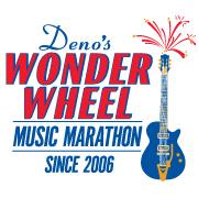WWMM Logo1-jpg