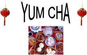 Yumcha