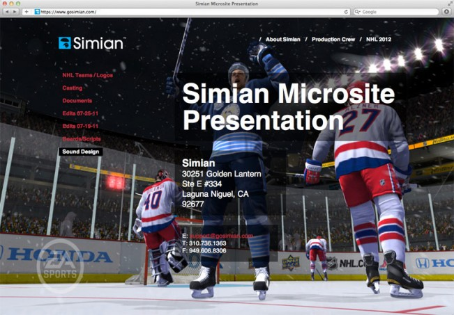 simian-microsite01