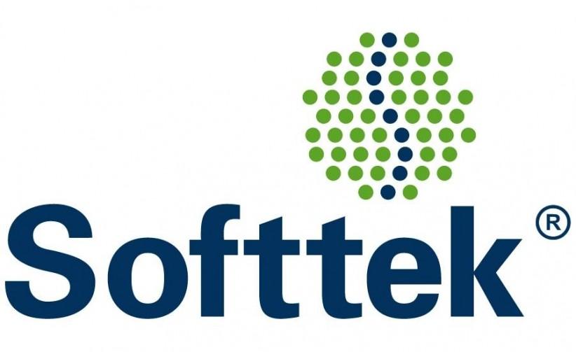 www.softtek.com