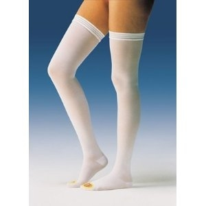 Anti-Embolism Stockings