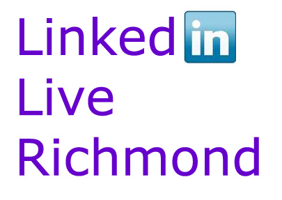 LinkedInLive RVA