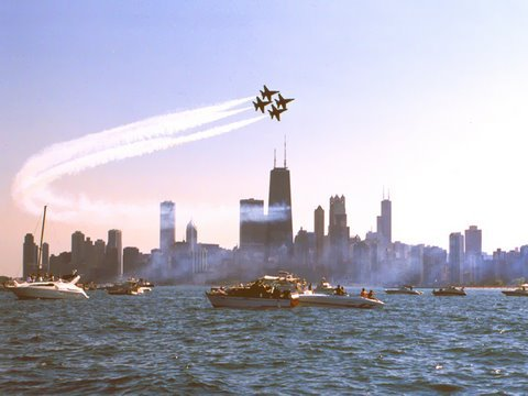11619735-chicago-air-and-water-show - Chicago Airshow 2011 In Pictures - Anonymous Diary Blog