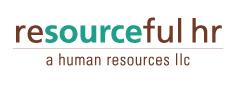 Resourceful HR