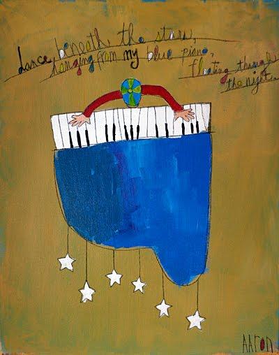 pianoblue1
