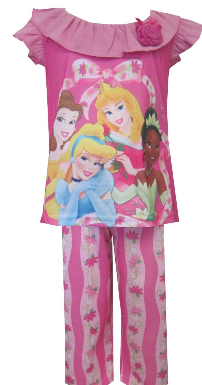 for a limited time save 15 on all children�s pajamas at