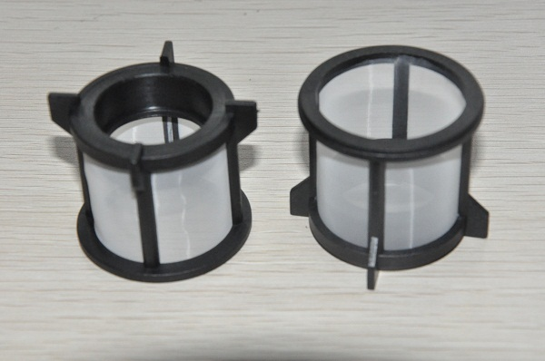 Plastic Filters And Screens Share Filtration Co Ltd