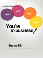StartupKitCover-148x200