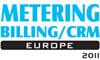 Metering Europe