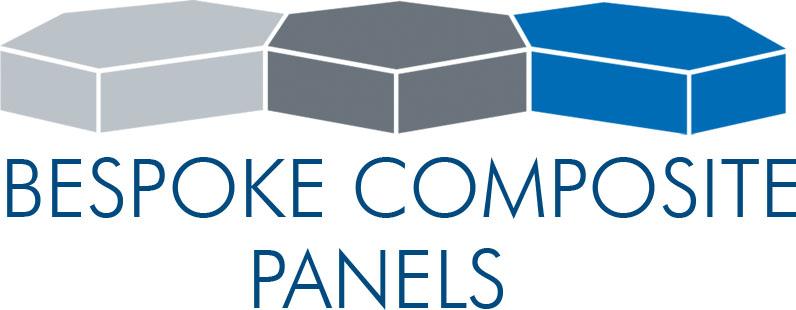 bespoke_composite_logo