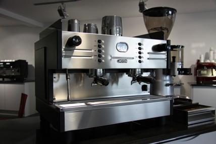best k cups coffee maker