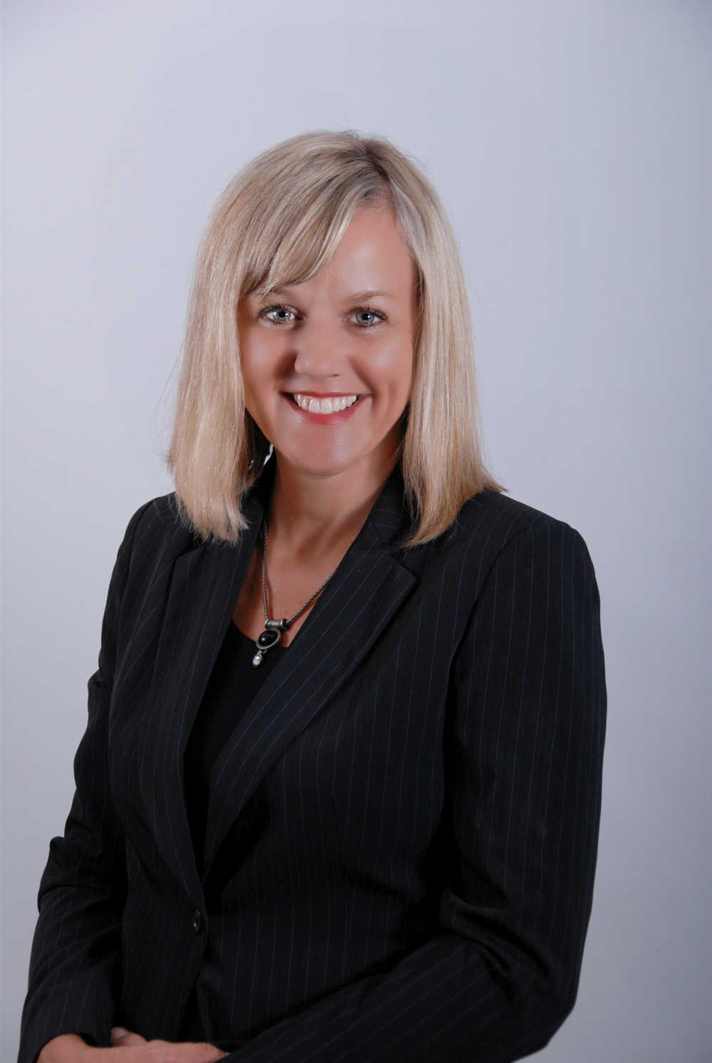 Judy Sylvia, Growth Coach