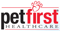 EmergencyFirst $3,000 pet insurance coverage