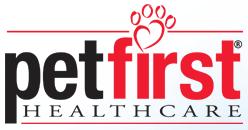 EmergencyFirst $3,000 pet insurance coverage