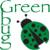 GreenBug50x50MiniIcon-2
