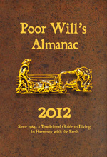 PoorWill2012front cover_thumb