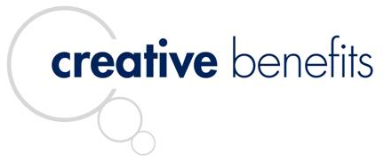 Creative_Benefits
