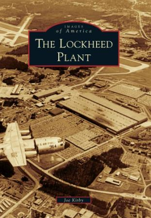 The Lockheed Plant