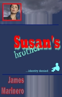 Susans Brother Cover 200px