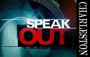 speakoutcharleston
